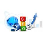 Оптимизация сайта для вашего бизнеса.