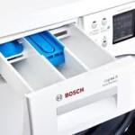 Куда обращаться, если сломалась стиральная машина Bosch