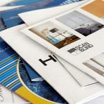 Качественная полиграфия — компонент имиджа компании на рынке