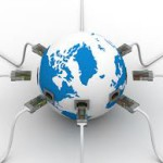 IPNET — разумный выбор надежного оператора