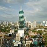 Как в Панаме открыть банковский счёт?