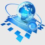 Маркетинг и информационная поддержка сайта