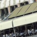 Для чего используются маркизы для террас, веранд и балконов?