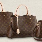 Брендовые сумки. Покупать или нет, а если покупать, то где.