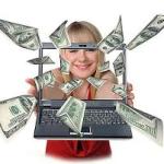 Партнерская программа: как легко заработать на своем сайте?