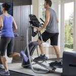 Тренажеры для дома – оптимальное решение для занятого человека
