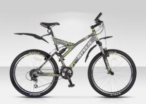 velosiped-iz-musora