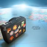Тонкости бизнес-туризма
