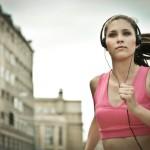 Про музыку в портативных устройствах