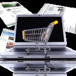 Собственный интернет магазин — многочисленные возможности