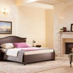 Проблема выбора правильной мебели для спальни!