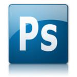 Как выучить фотошоп