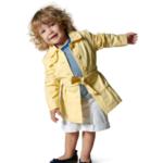 Модная детская одежда оптом.