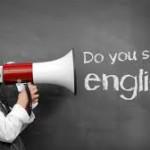 Английский, это просто. «Лаборатория знаний»
