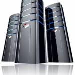Хостинг серверов: безопасно, удобно, современно