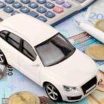 Почему выгодно оформлять кредит в автоломбарде?