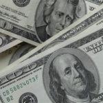 Основные денежные банкноты
