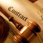 Юридическая консультация «Протокол» — быстрое решение любых споров