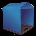 Надежные уличные палатки для реализации ваших целей!