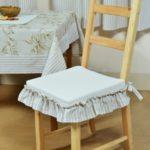 Где лучше всего покупать домашний текстиль?