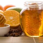 Чем отличаются различные сорта мёда и как понять, что он зрелый