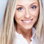 Преимущества частной стоматологической клиники Самсон-Дента