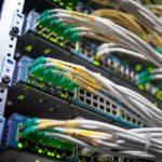 Обеспечьте безопасность сетевой инфраструктуры с шкафами ЦМО