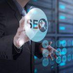 Что подразумевает SEO продвижение? Заказывайте продвижение сайта у профессионалов.