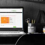 Создание визиток онлайн от компании ВизиткаПлюс