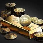 Криптовалюта — выгодный способ для долгосрочных инвестиций