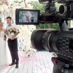 Профессиональная видеосъёмка на заказ: любое задание со знаком качества