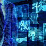 Успех Вашей компании  – это своевременная цифровая трансформация бизнеса.