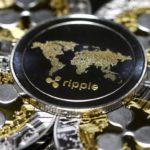 Где и как купить Ripple: доступные методы и их особенности