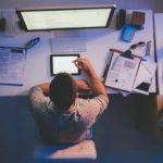 Разработка сайта: что нужно знать перед началом работы