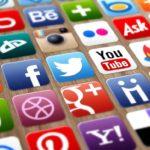 Социальные сети – удобный способ заработка