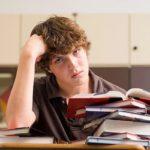 Как быстро написать эссе – советы студенту?