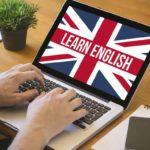 Онлайн-курсы английского языка: в чем преимущества такого обучения