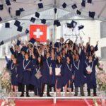 Получите уникальное образование в Швейцарии