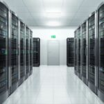 Пропускная способность виртуального сервера: что это, особенности?