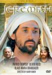 Фильм Пророк Иеремия