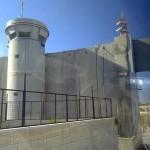 Продолжение второй поездки в Израиль, и Палестину