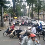 Изумрудный треугольник Вьетнама
