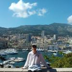Монако — Монте-Карло – оно стоит того!