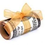 Цена — быть бизнесменом