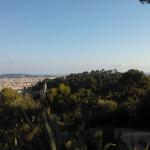 Барселона –  нравится всем