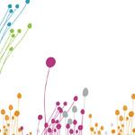 Как можно измерить успех вашего блога?