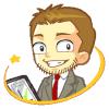 Лучший Интернет браузер 2015 года - последнее сообщение от Вит